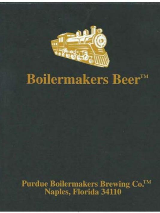 636441189237023451-boilermakers-beer-image.JPG