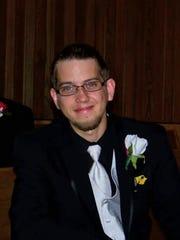 Ryan Schromen