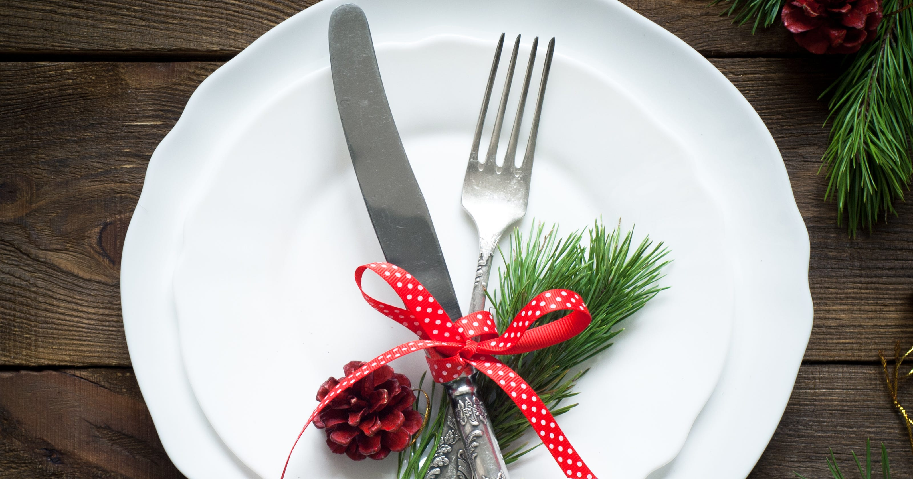 Free Christmas Dinner Near Me.Free Christmas Dinner Offered Dec 25