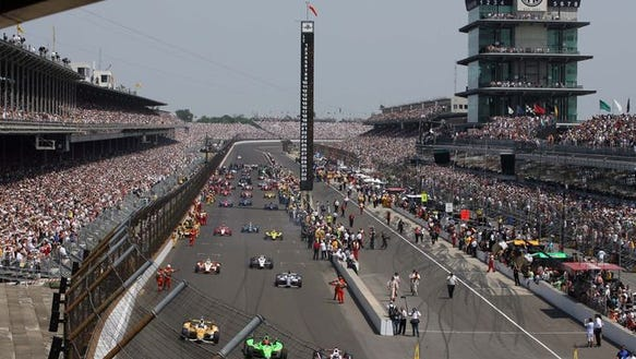 2012-indy-500-4_3