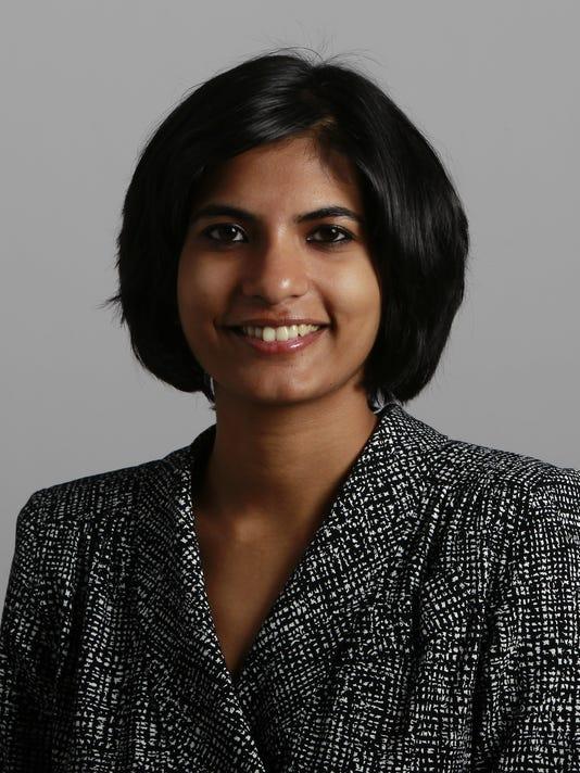 Sruthi Gottipai
