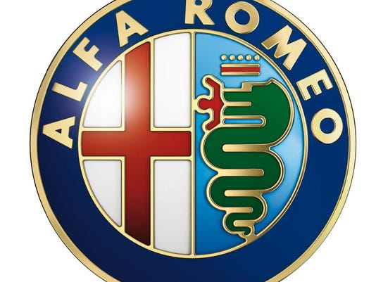 alfaromeo_logo_2013