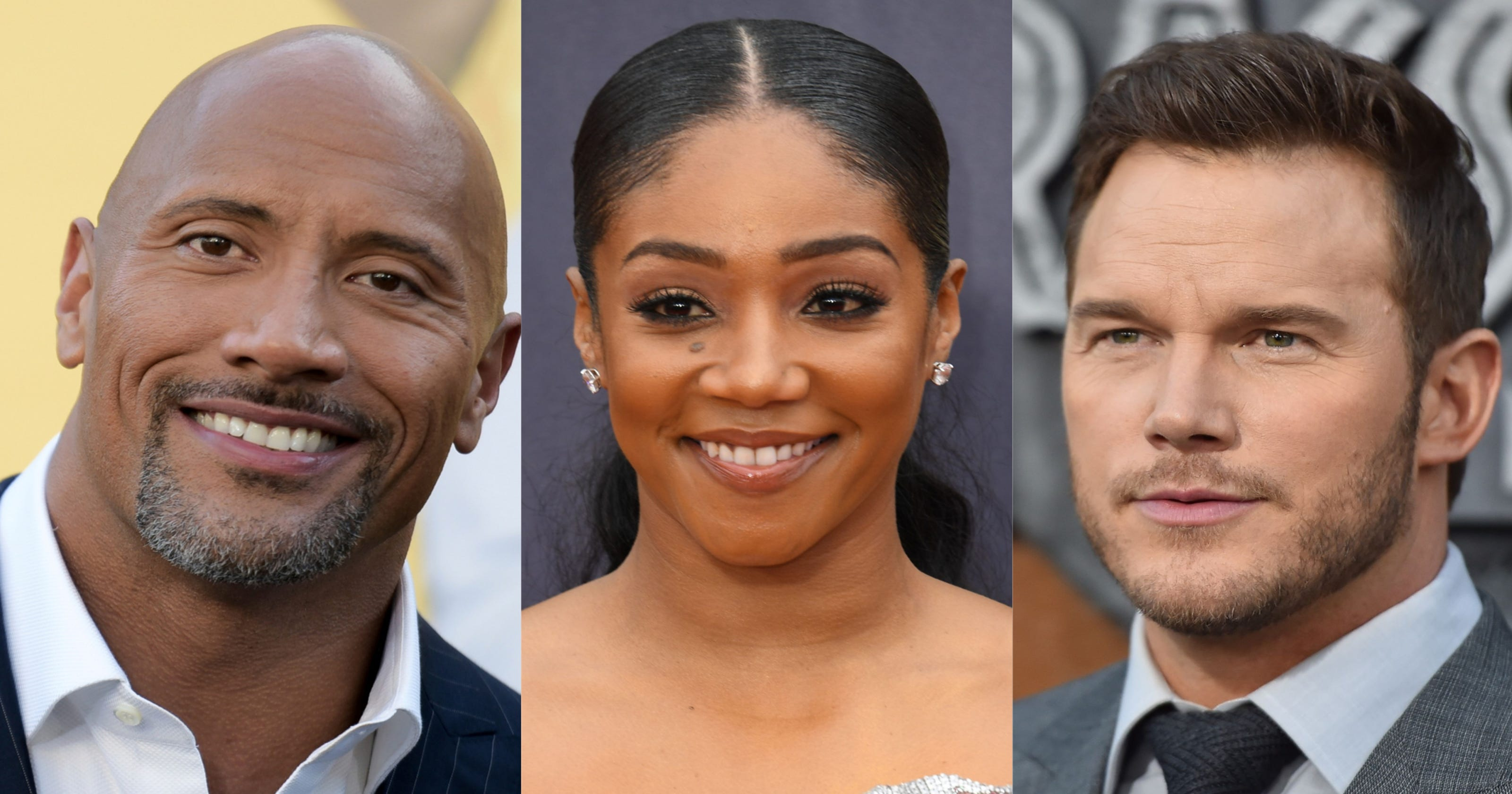 hollywood s 10 most in demand actors