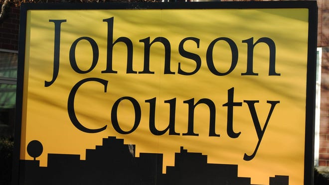 The Johnson County Board of Supervisors will hold a public forum on Aug. 12 to discuss their proposed ordinance to raise the county's minimum wage.