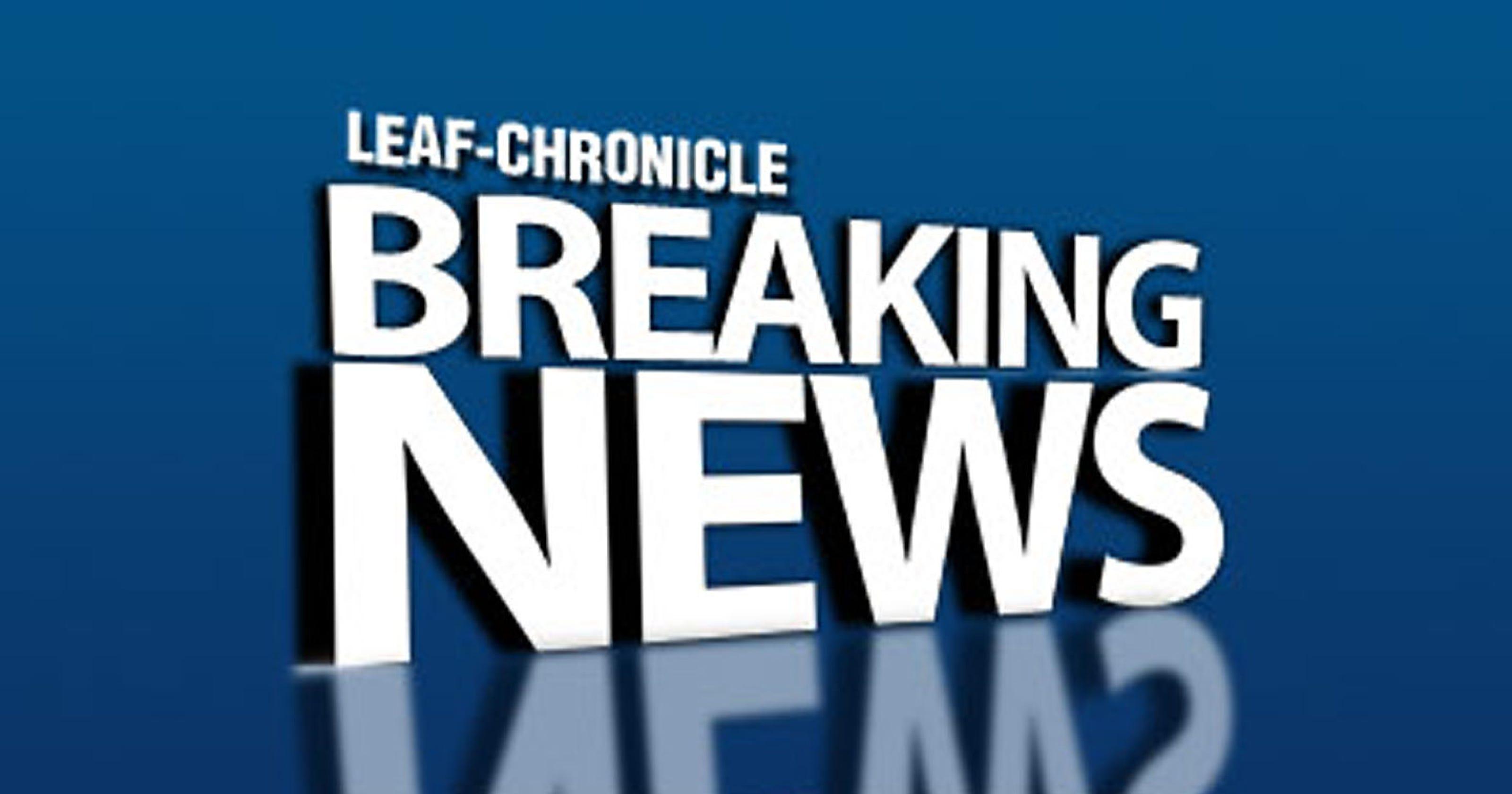 Skeletal remains found in Clarksville identified