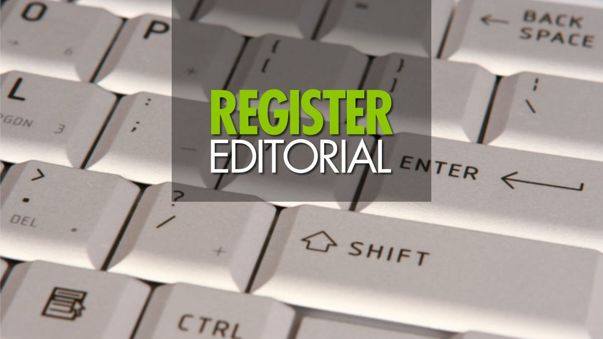 Register Editorial: Weak rules for care facilities worsen