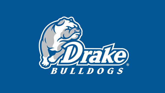 Hosting Eastern Michigan at the Knapp Center, the Drake Bulldogs (20-11) fell 80-70 in their first-round matchup of the Women's NIT on Friday at the Knapp Center.