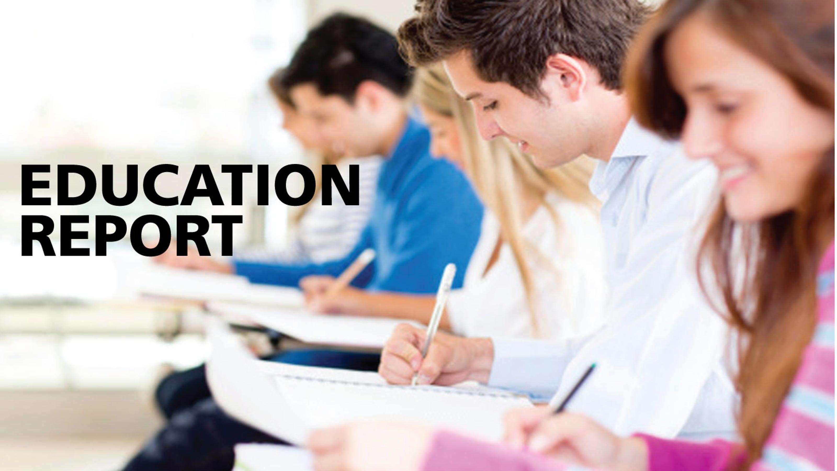 northville cooperative preschool school briefs novi co op preschool hosting open house 517