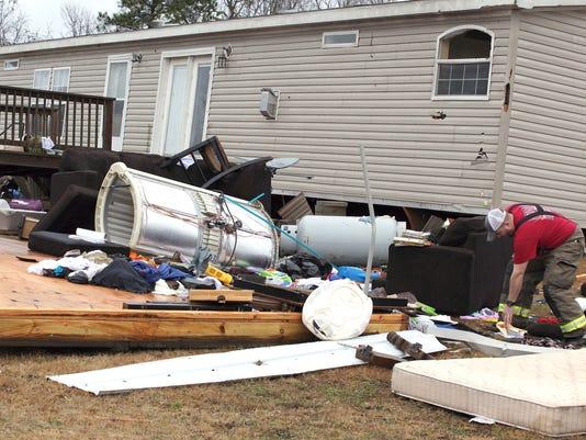 636522347679736912-Tornado-Jan.-22.jpg