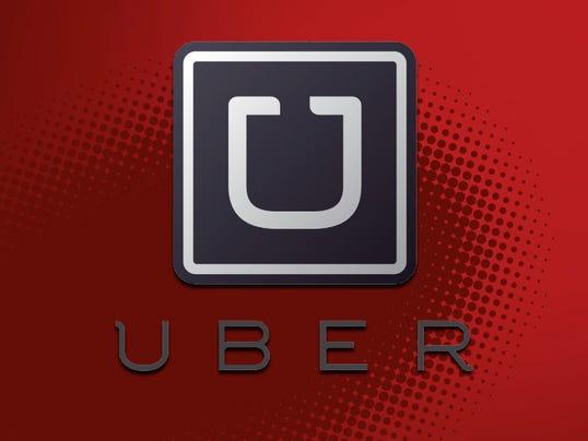 636474832017483240-Iconic-Uber.jpg