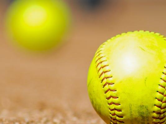 636275794752941159-Softball.jpg