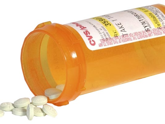 prescription drug bottle.jpg