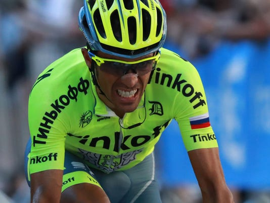 7-10-16-Contador