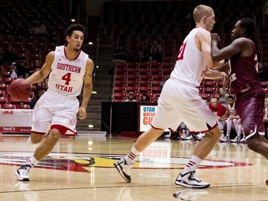 SUU Mens Basketball _2.jpg