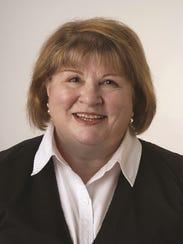 Nancy Nehls Nelson
