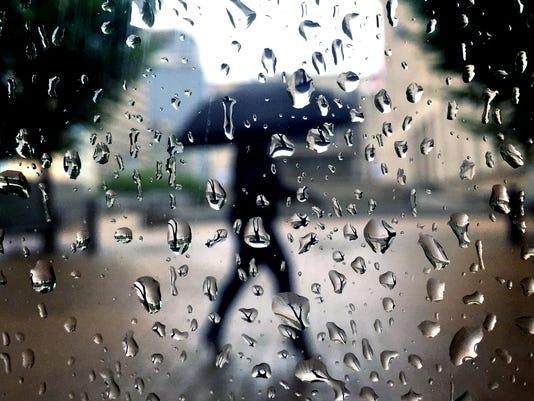 635993482001061846-weather.jpg