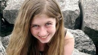 Kidnapping victim Jayme Closs to receive $25,000 for rescuing herself