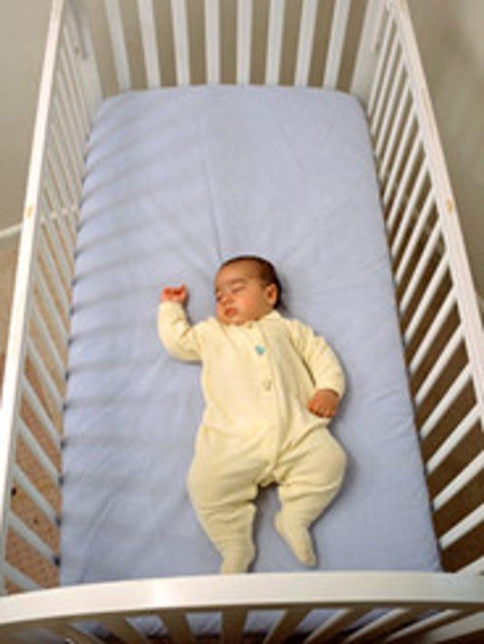 635732687138303641-SIDS-sleep