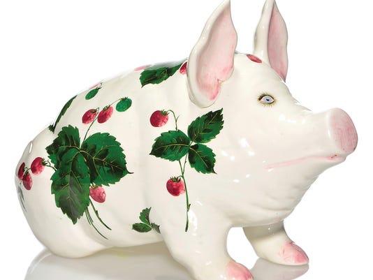 WSF 0223 Kovels pig