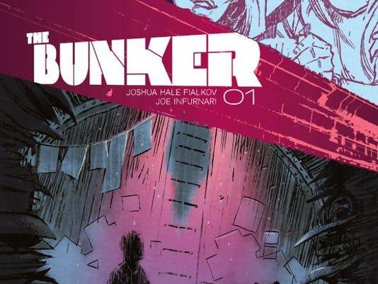 comics-thebunker.jpg