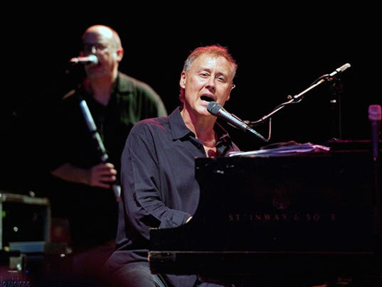 636337411987160572-170706-BruceHornsby-600x400-Photo.jpg