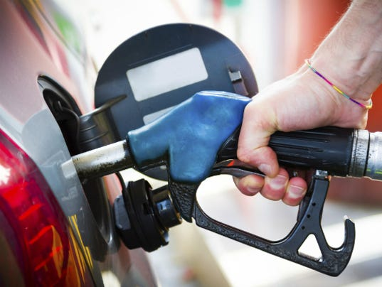 Air Agency Wants To Ease Gas Pump Nozzle Rules