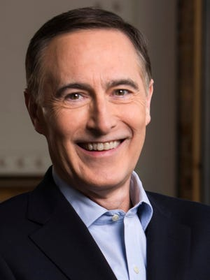 Dr. Nick W. Turkal is the former CEO of Aurora Health Care.