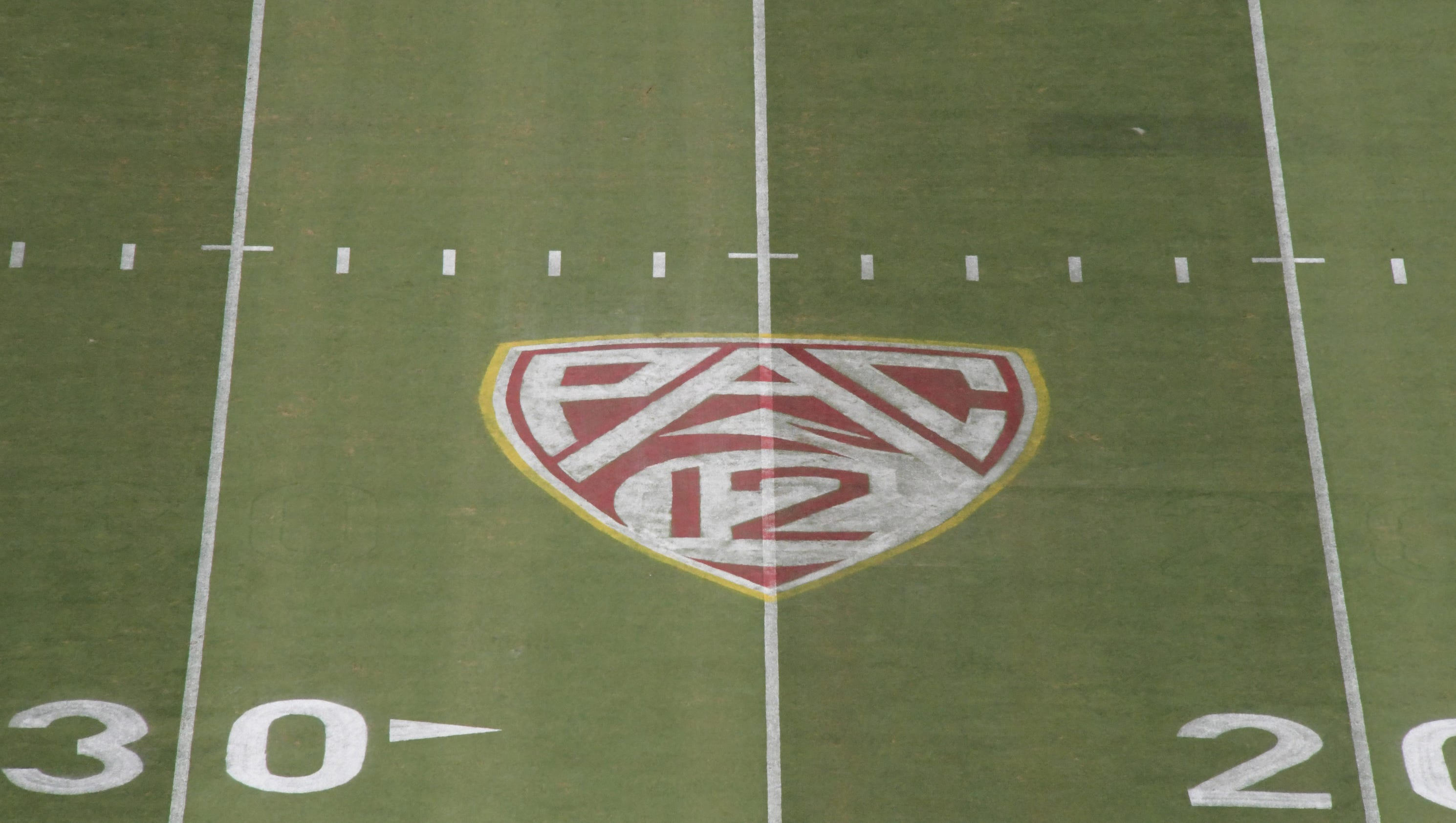 636416770408773836-pac-12-conference