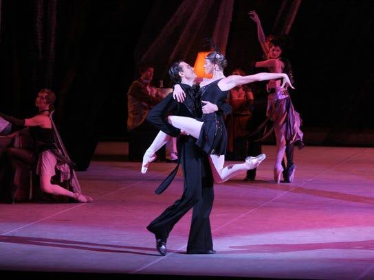 Bolshoi.Ballet (c)Elena Fetisova