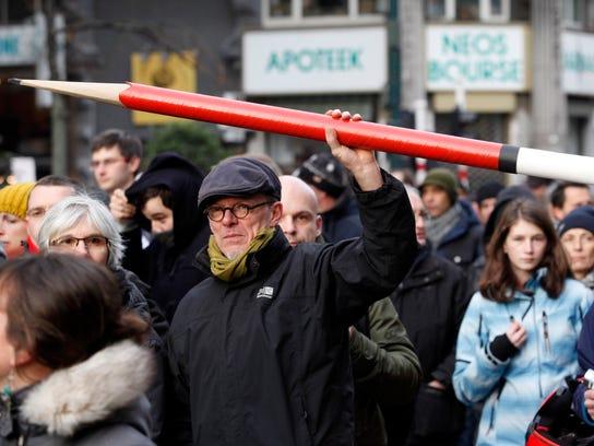 -AAPBrd_01-12-2015_Reporter_1_A001~~2015~01~11~IMG_Belgium_France_Newsp_1_1_.jpg