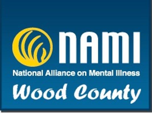 635773921411964795-NAMI-logo