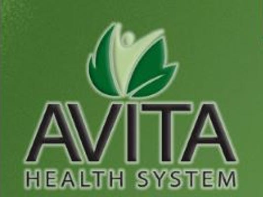 636102488563640565-Avita-logo.JPG