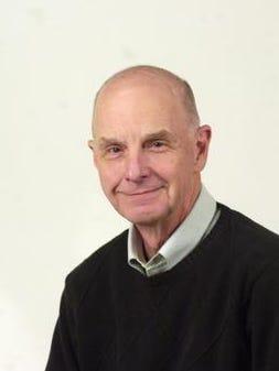Bob Tompkins