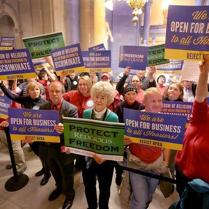 Religious Freedom rally.jpg