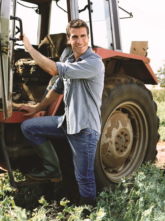 FarmerGood.jpg