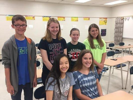 BCS 8th-Grade-STEM.jpg