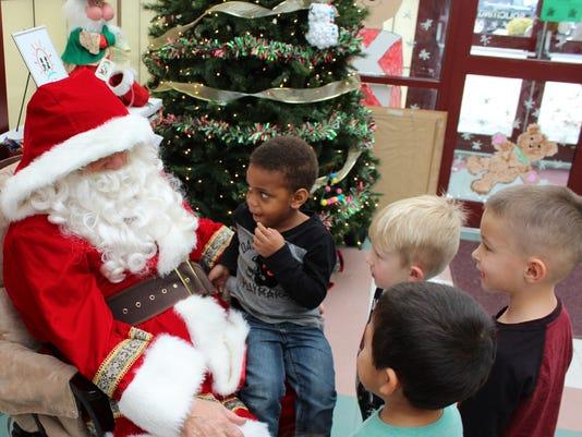 Santa-and-kids-1