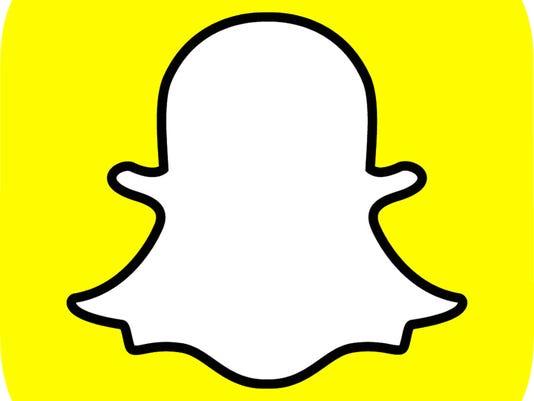 635609078344624705-Snapchat