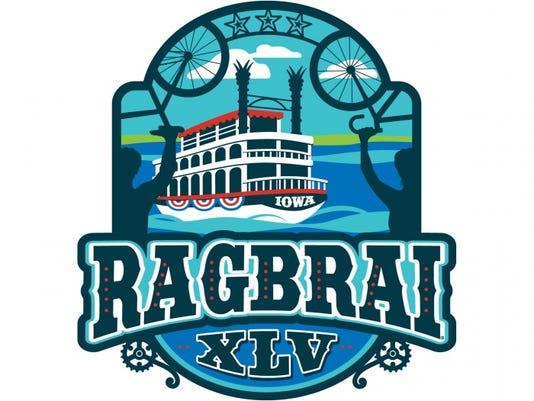 636166572202406771-RAGBRAI-XLV-full-CMYK.jpg