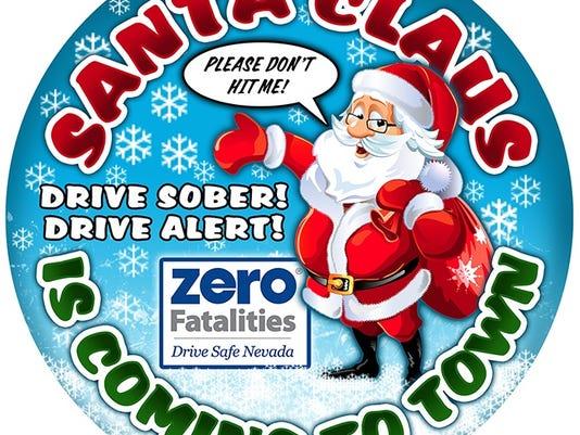 636168829014049604-ZERO-Santa-Button.jpg
