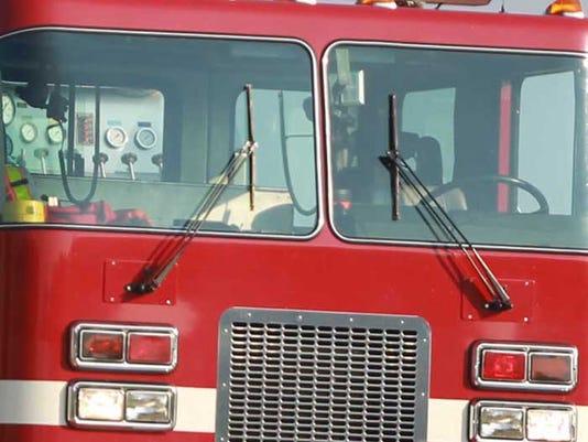 635482649712700002-stockable.firetruck2