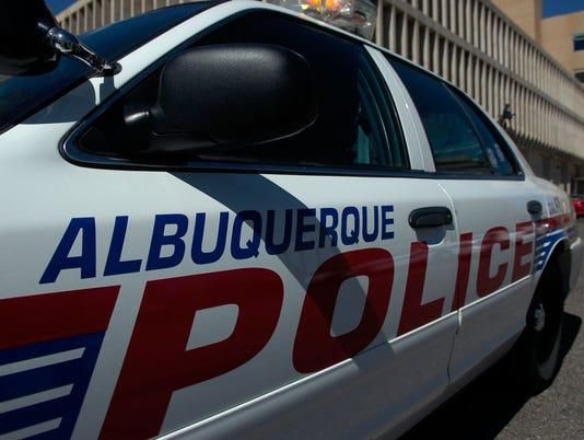 Albuquerque Police.jpg