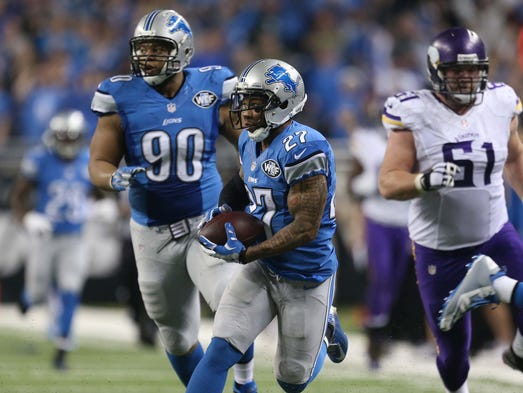 Nike NFL Womens Jerseys - Detroit Lions ticker: Fox TV analysis, outtakes