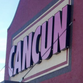 Cancun Mexican Bar & Grill opens new restaurant in Newport on Riverboat Row