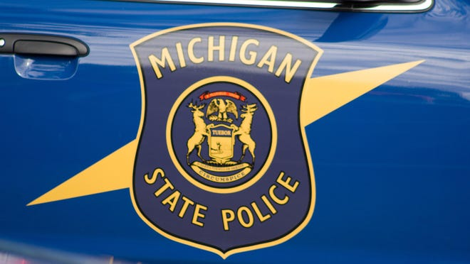A 26-year-old Hubbardston man died after suffering injuries in an accident Sunday, July 26, at Crystal Motor Speedway in Montcalm County, according to the Michigan State Police.