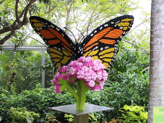 LEGO-BUTTERFLY-AND-FLOWER.JPG