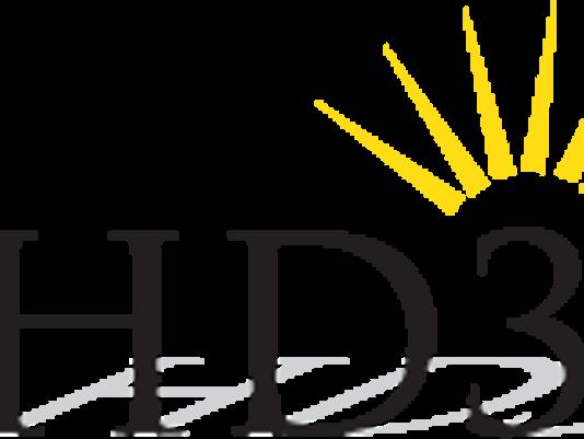 HD3.jpg