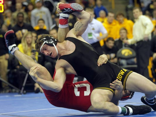 IOW 0222 Iowa vs Cornell 04.jpg