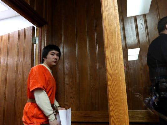 636124701822263303-WDH-20161019-Yang-Sentencing-01.jpg