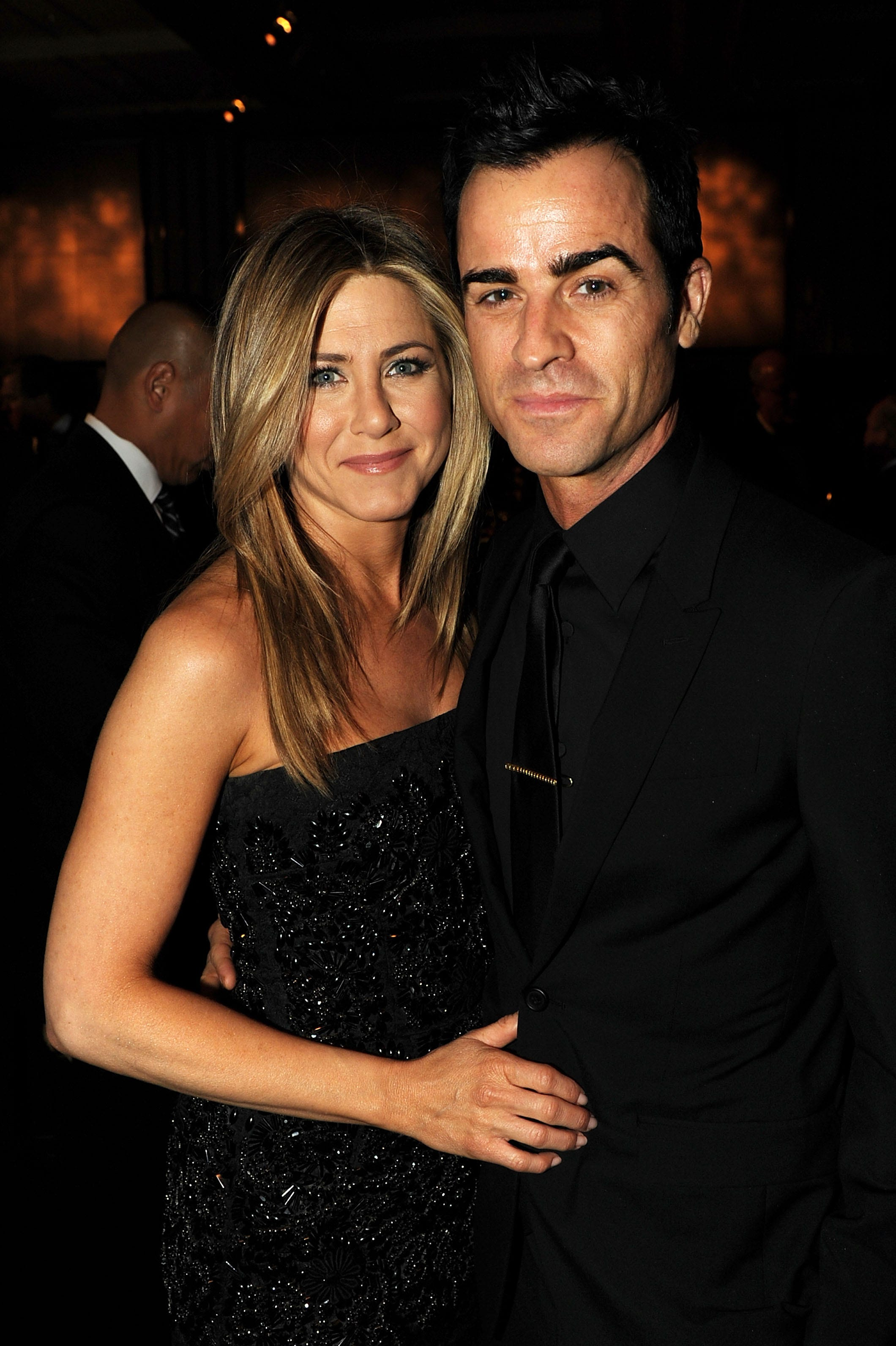 How much has jennifer aniston made from friends to dating